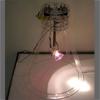 Robotic Lighting
