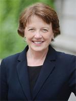 Mary C. Boyce
