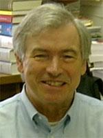 James R. Rice